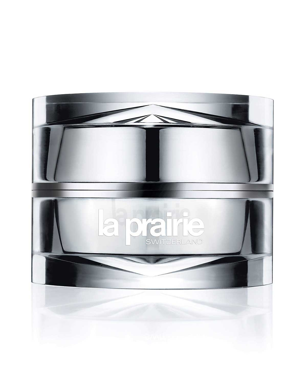LA PRAIRIE Cellular_Cream_Platinum_Rare